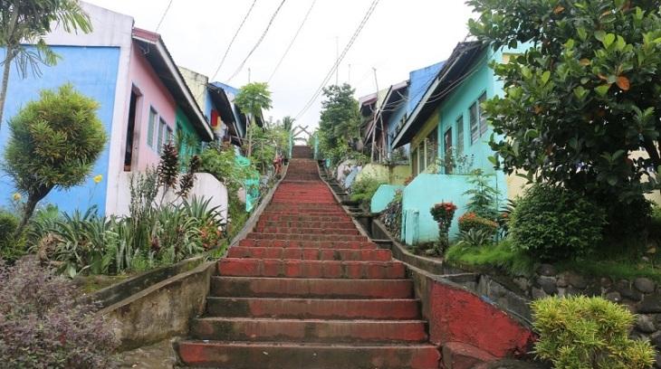 GK Steps