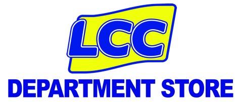 lcc DS logo.jpg