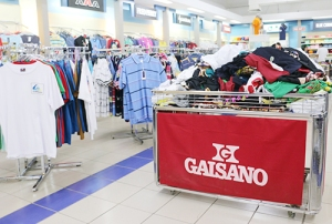 beamandgo_department store clothes2