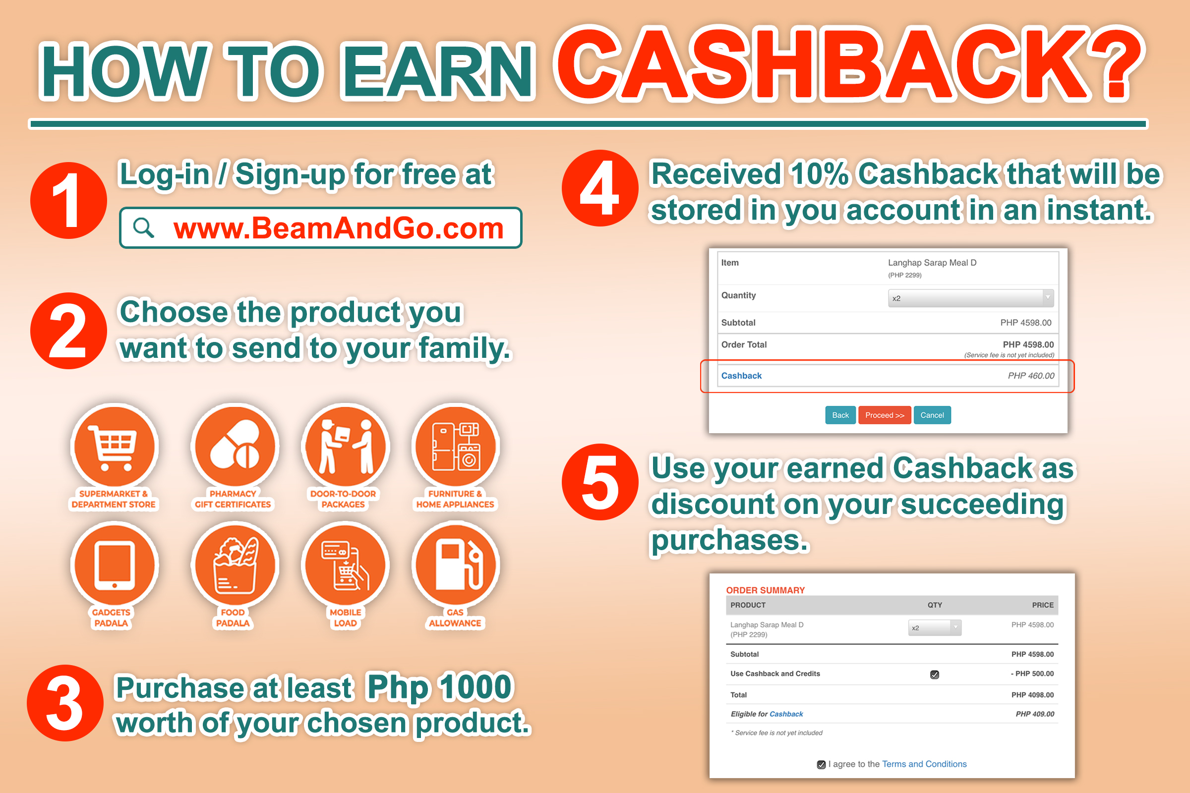 How to Earn Cashback.jpg