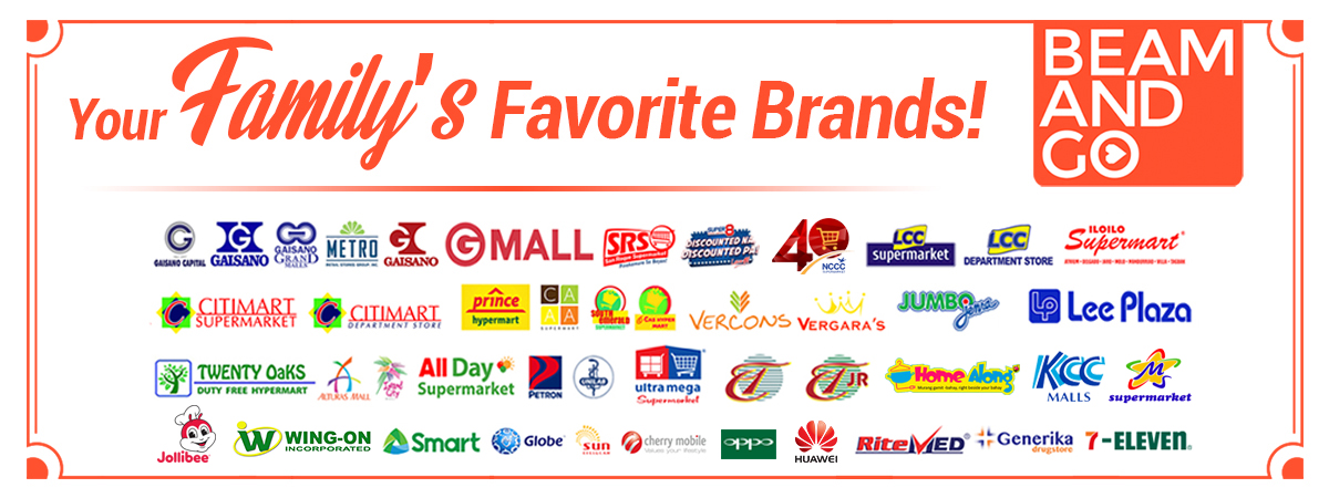 your family's favorite brandss.jpg